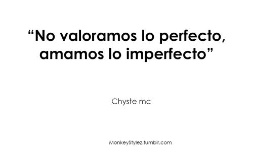 Rap Frase Chileno Rap Chileno Chystemc Rap Chilensis Frases Rap