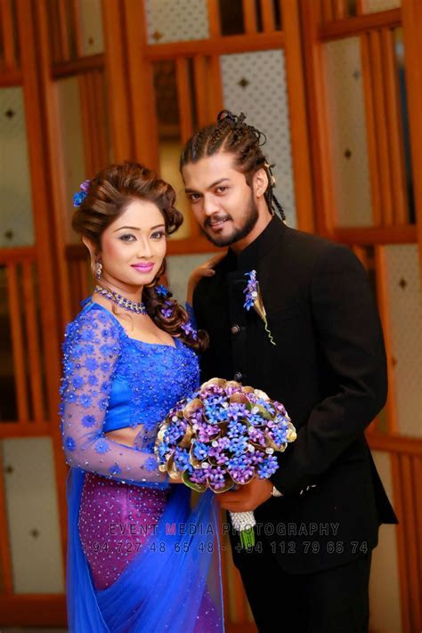 Sri Lankan fashion   Sri Lankan Weddings   Bridesmaid