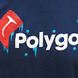 Welcome to Polygon! It's a website (finally)