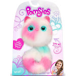 Pomsies Pet Patches- Plush Interactive Toy