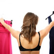 Accepting My Body Image - Confessions of an Image Consultant