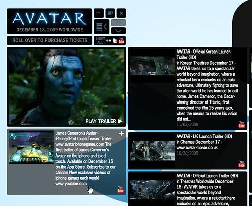 avatar-06