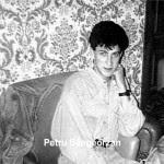 Petre Sangeorzan (2)