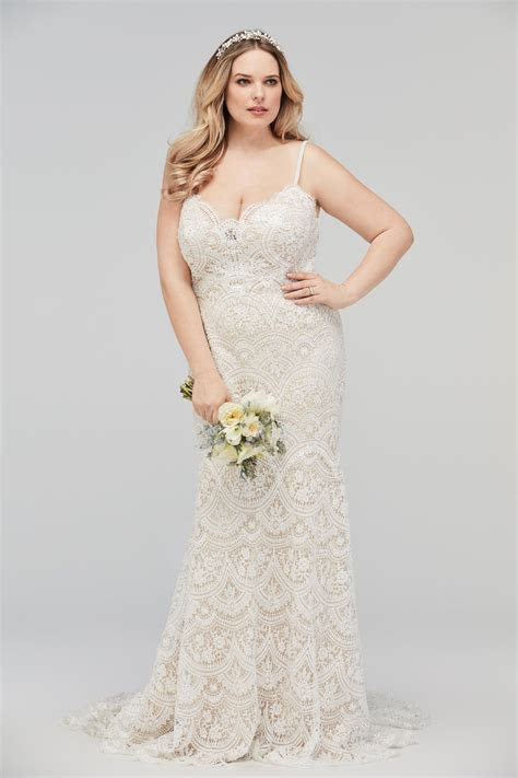 Our Upcoming Curvy Bridal Trunk Show   Betsy Robinson's