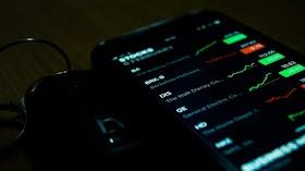 Aplikasi Chart Saham yang Wajib Dimiliki oleh Investor Pemula oleh - nabungsaham.net