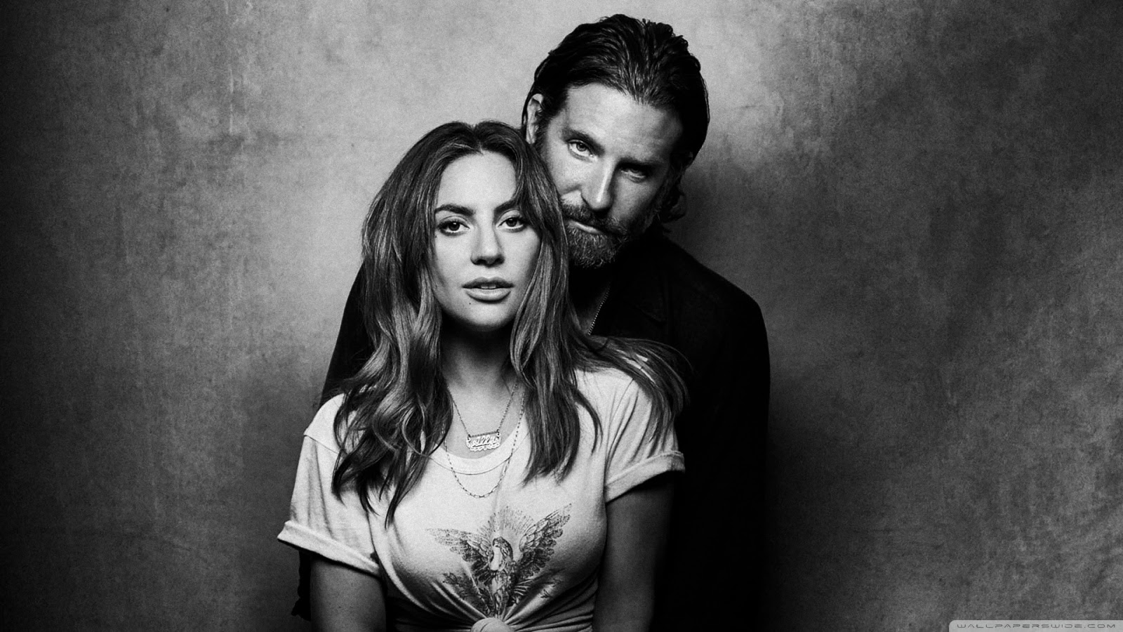 A Star Is Born Ultra Hd Desktop Background Wallpaper For 4k Uhd Tv