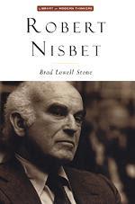 Brad Lowell Stone: Robert Nisbet