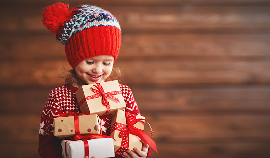 7 Tips To Help Your Children Stay Cheerful During The Holidays After Your Divorce - Suffolk County Divorce Mediation Service