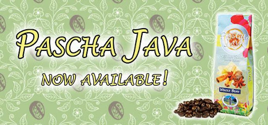 Buy Coffee Beans Online | Delicious Flavors | Mystic Monk Coffee