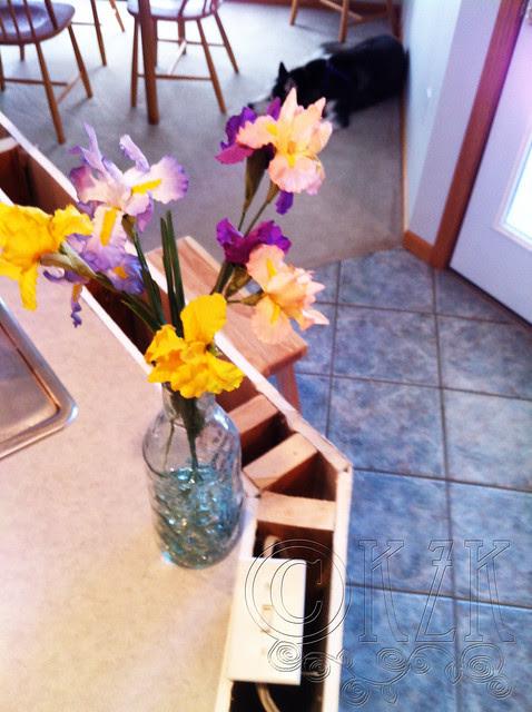 IMG_7762 flowers