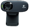 Best 4 Web Camera for Video Calling in India - Review | For Work Form Home
