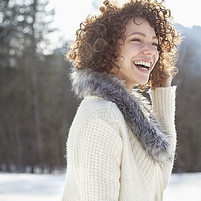 Experts Answer Your Top 8 Questions About Caring for Dry Winter Skin