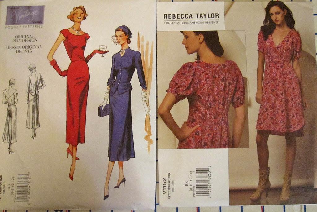 Dresses 5-2012