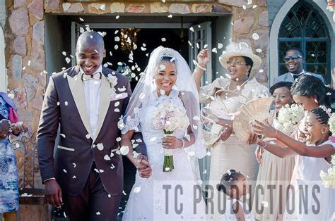 Wedding photography and videography packages gauteng