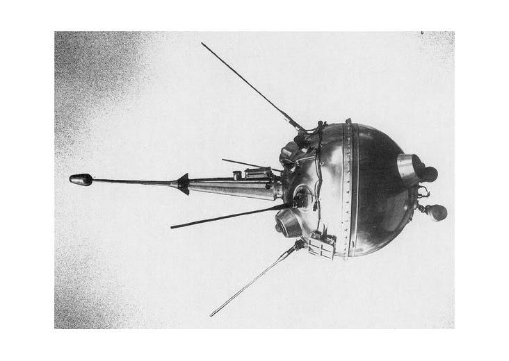 1959-09-14-luna_2_732X520(2)