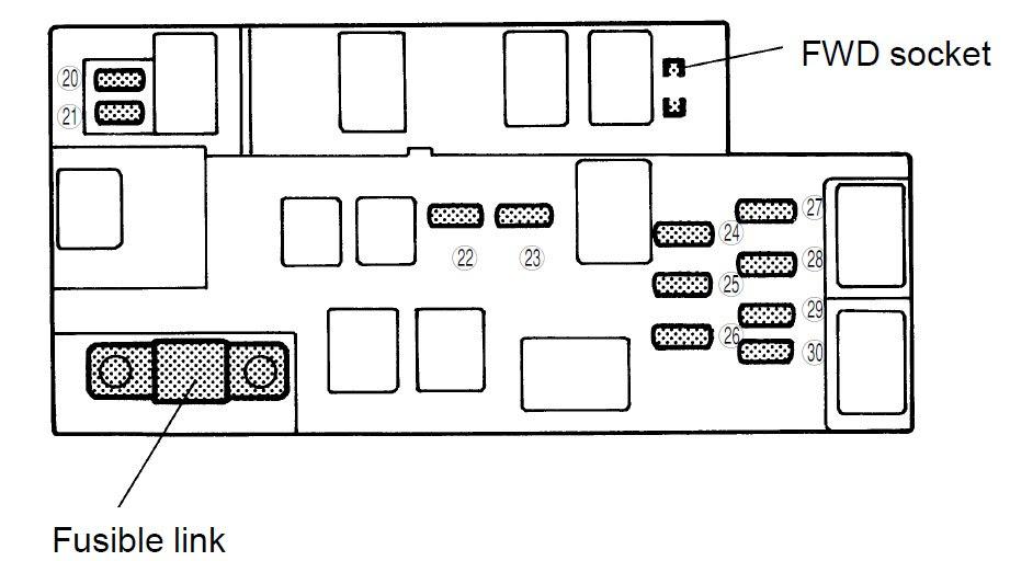 2000 Subaru Engine Diagram Wiring Diagram Oil Limit Oil Limit Cfcarsnoleggio It