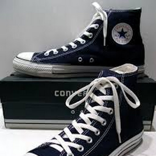 309db5962918 Google News - Chuck Taylor All-Stars - Latest
