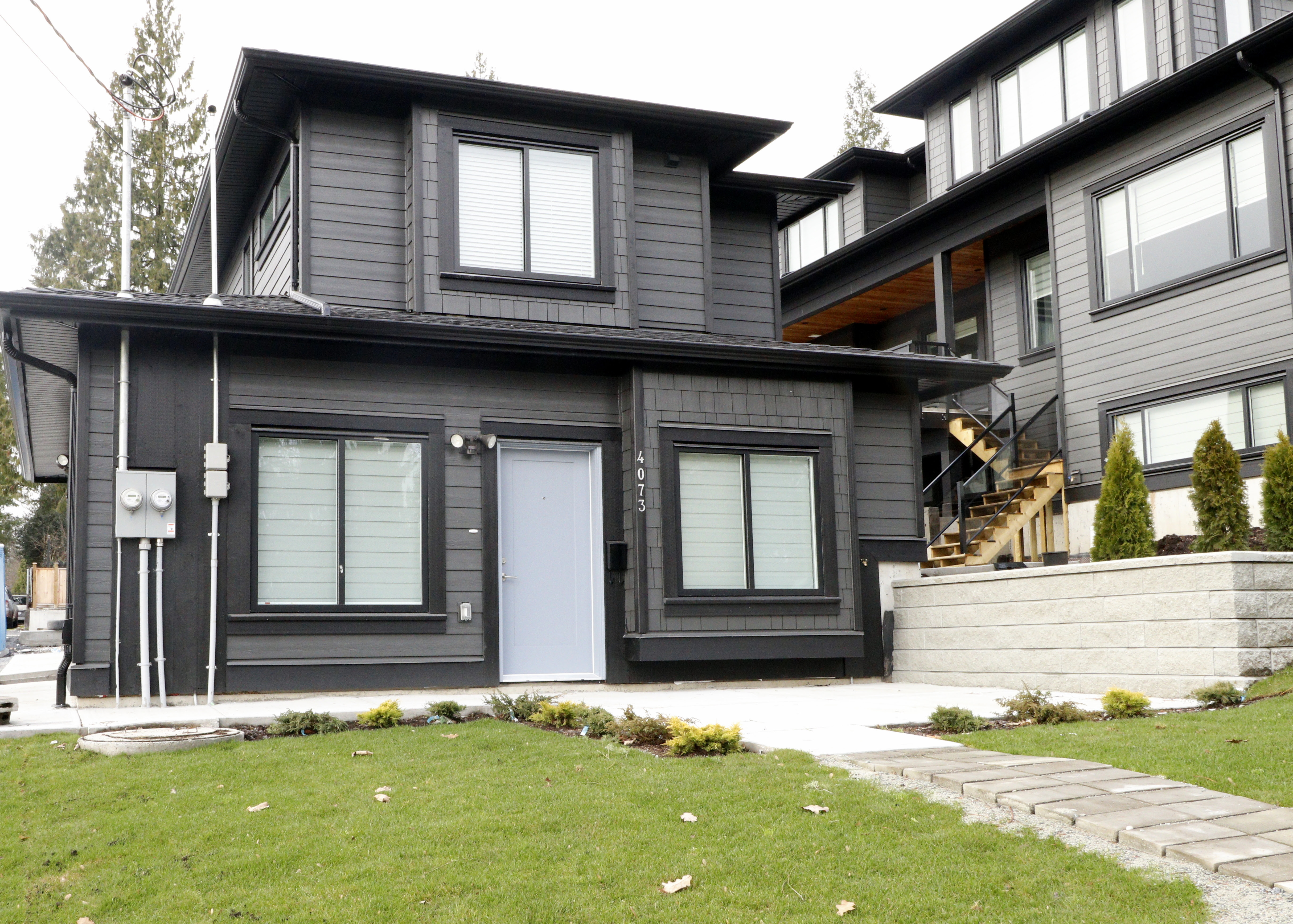 Abbotsford Apartments For Rent Craigslist