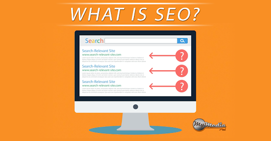 What Is SEO? - Search Engine Optimization Explained