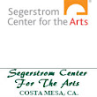 Segerstrom Center - Wedding Venues In Orange County