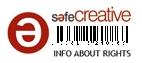 Safe Creative #1306105248866