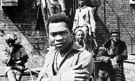 http://static.guim.co.uk/sys-images/Music/Pix/pictures/2011/6/14/1308044686328/-Fela-Kuti-with-his-Afric-007.jpg