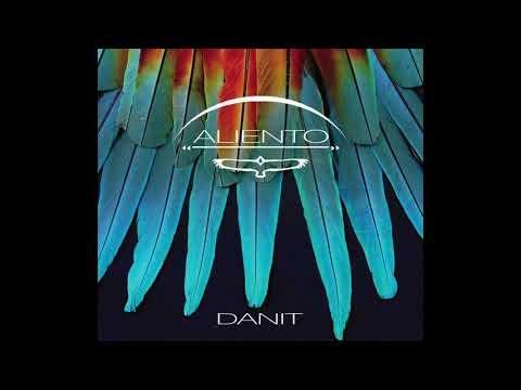Cuatro Vientos - Danit