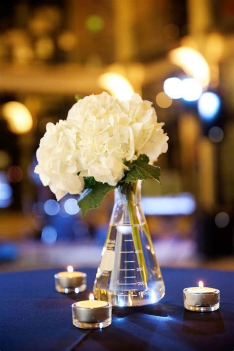 25  best ideas about Chemistry wedding on Pinterest
