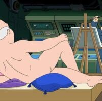 Stan Smith Naked - Hot 12 Pics | Beautiful, Sexiest