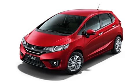 honda jazz  mt diesel price features car specifications