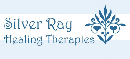 Silver Ray Healing Therapies