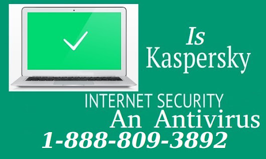 Follow Easy Ways to Know How to Disable Kaspersky Antivirus