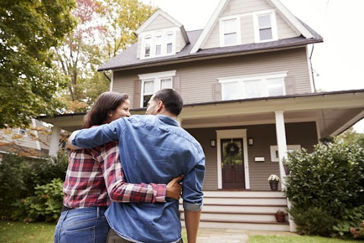 Homeownership Rates in Canada Still Among Highest Globally - Mortgage Rates & Mortgage Broker News in Canada