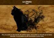 Grafica Home: La lógica (09/05/2018)