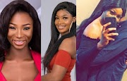 BBNaija: Jaruma, Nkechi Blessing Sunday and Uche Elendu calls out Tacha's boyfriend and others, tells them to account for all the money sent in (listen to voicenote)
