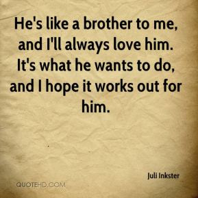 Juli Inkster Quotes Quotehd