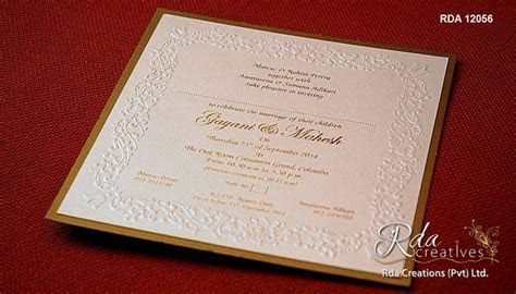 1000  images about Invitation on Pinterest   Save the date