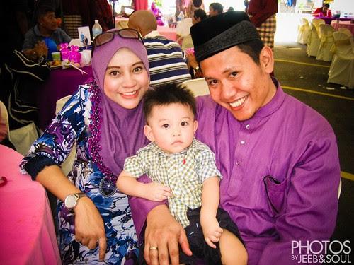 Wedding Nor 2012