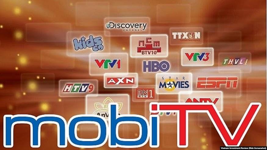Kiến nghị khởi tố vụ Mobifone mua AVG