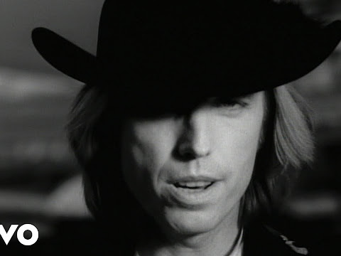 """""""Tom Petty - Learning To Fly""""... Impressive Music/Artist/Band""""...!!! RIP..."""