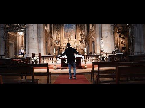 Hernani Ft. Prodigio - Pai Perdoa-lhes (Vídeo Oficial)