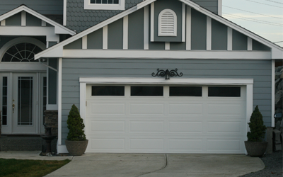 Looking To Buy a Cheap Garage Door? Get Prepared For The Following Trouble!