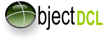 ObjectDCL