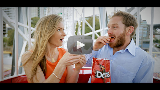 It's the ad Doritos don't want you to see