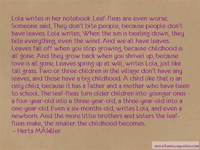 Quotes About Big Brothers And Little Sisters Top 6 Big Brothers And