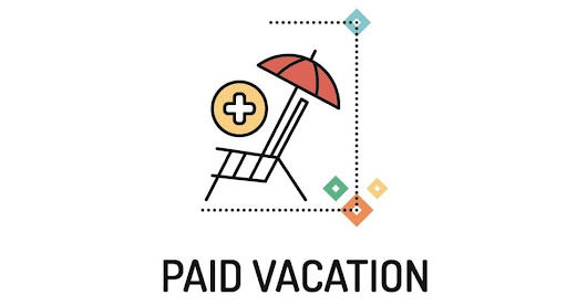 Massachusetts Private Employees are Not Entitled to Paid Vacation Time, But If It Is A Benefit Offered By An Employer, Accrued Unused Time Must Be Paid Out Upon Separation