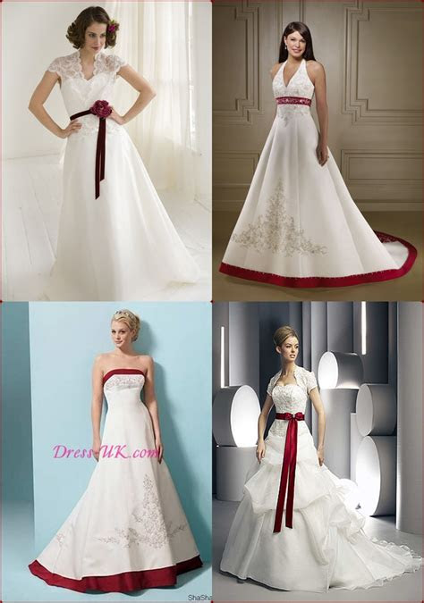 Autumn wedding dresses ideas ? A Wedding Blog