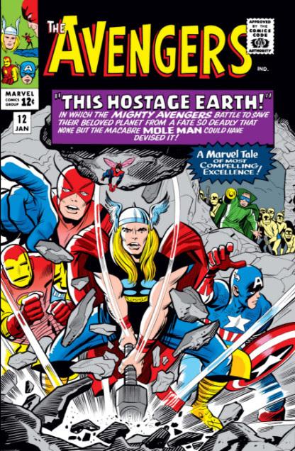 http://vignette1.wikia.nocookie.net/marveldatabase/images/8/86/Avengers_Vol_1_12.jpg/revision/latest?cb=20051102180657