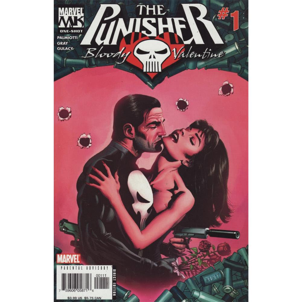 http://www.x-comics.de/bilder/produkte/gross/Punisher-Bloody-Valentine.jpg