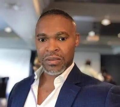 [GIST] Police Launch Manhunt For Killers Of Media Mogul, Billionaire, Usifo Ataga, In Lagos